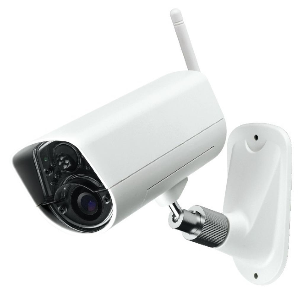 gsm 3g eye 02 camera buy online at ipcam. Black Bedroom Furniture Sets. Home Design Ideas