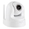Foscam FI9826W 1.3 MP HD 3x Zoom White