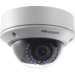 Hikvision DS-2CD2732F-I 3MP PoE