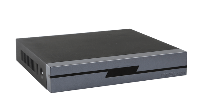 Foscam FN3109H 9channel NVR