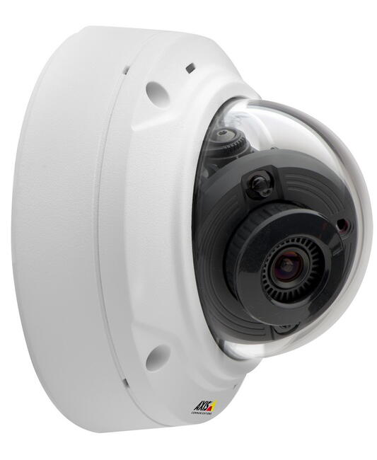 Axis M3024-LVE 1MP 2,8mm PoE