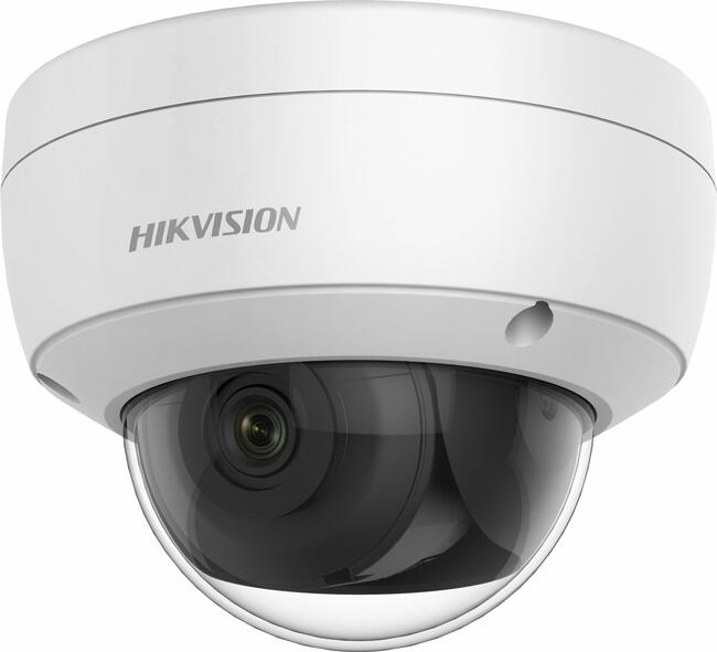 Hikvision DS-2CD2146G1-I 4MP 2.8mm AcuSense PoE