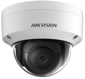 Hikvision DS-2CD2146G1-I 4MP 6mm AcuSense PoE