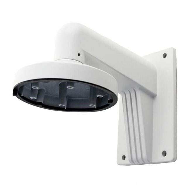 Hikvision DS-1273ZJ-140 Wall Bracket
