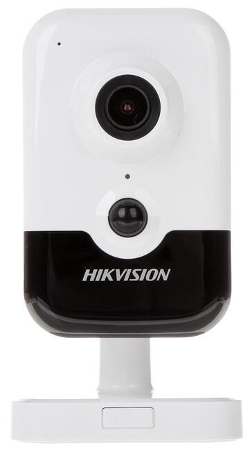 Hikvision DS-2CD2463G0-IW 6MP 2.8mm WiFi PoE