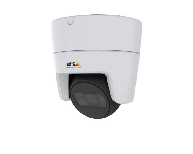 AXIS M3115-LVE 2MP 2.8mm PoE