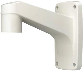 Samsung SBP-300WM1 Wall bracket