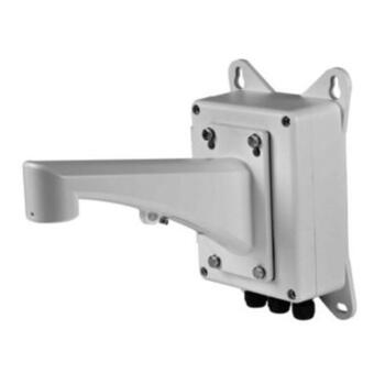 Hikvision DS-1602ZJ-Box Bracket