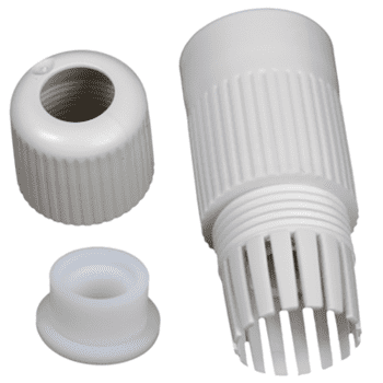 Hikvision RJ45 Waterproof Connector Cover/Cable