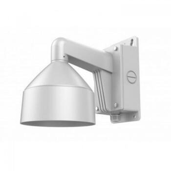 Hikvision DS-1273ZJ-DM30-B Wall mount with box