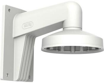 Hikvision DS-1273ZJ-DM32 Wall mount