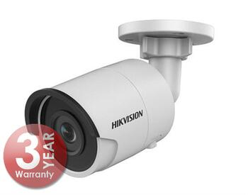 HIKVISION DS-2CD2035FWD-I 3MP 4 mm Darkfighter
