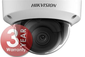 Hikvision DS-2CD2155FWD-I 5MP 6mm