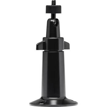 Outdoor Mount 1 for Foscam B1/E1 Black