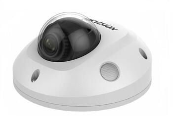 Hikvision DS-2CD2545FWD-IWS 4MP 2,8mm PoE WiFi