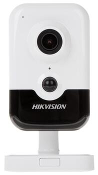 Hikvision DS-2CD2443G0-IW 4MP 2,8mm PoE WiFi