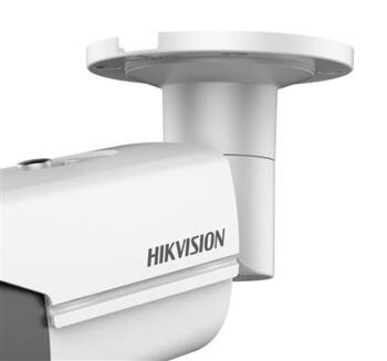 Hikvision DS-2CD2T85FWD-I8 8MP 4K 6mm PoE