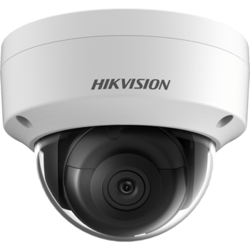 Hikvision DS-2CD2163G0-I 6MP 4mm PoE