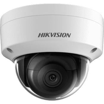 Hikvision DS-2CD2163G0-IS 6MP 6mm PoE