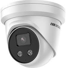 Hikvision DS-2CD2346G2-I 4MP 6mm AcuSense PoE