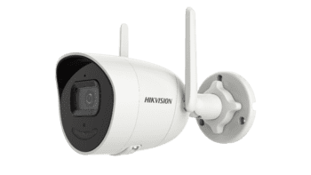 Hikvision DS-2CV2046G0-IDW 2.8mm Wifi