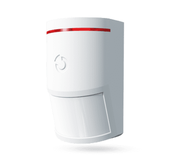 JA-150P Wireless PIR Detector