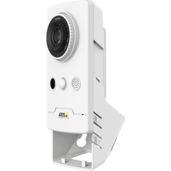 AXIS M1065-L 2MP 2.8mm PoE