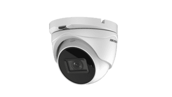 Hikvision DS-2CE79D0T-IT3ZF 2MP 2.7-13.5mm Motorzoom TVI