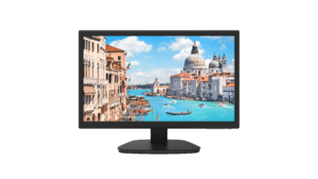 Hikvision DS-D5022FC 21.5-inch FHD Monitor