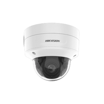 HIKVISION DS-2CD2746G2-IZS 2.8-12mm Motorzoom AcuSense PoE