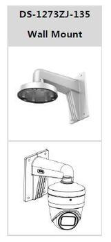 HIKVISION DS-2CD2H46G2-IZS 2.8-12mm Motorzoom AcuSense PoE