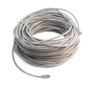 20 meter network cable