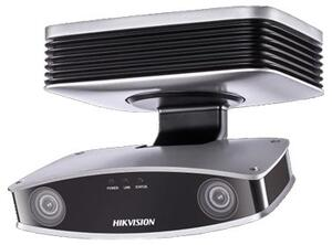 Hikvision iDS-2CD8426G0/F-I 2MP 4mm Face Detection