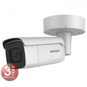 Hikvision DS-2CD2655FWD-IZS 5MP Motorzoom PoE