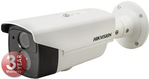 Hikvision DS-2CE16D5T-AVFIT3 2MP 2,8-12mm Motorzoom TVI