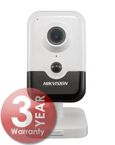 Hikvision DS-2CD2435FWD-I 3MP 2,8mm EXIR PoE
