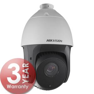 Hikvision DS-2AE5123TI-A 1MP 23x Zoom PTZ TVI
