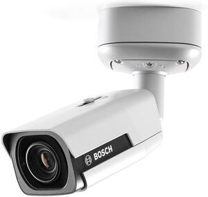 Bosch NBE-4502-AL-B 2MP 2,8-12mm Motorzoom PoE