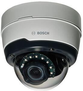 Bosch NDI-50022-A3-B Flexidome IP Outdoor 5000 HD IR 2MP 3–10mm Motorzoom PoE