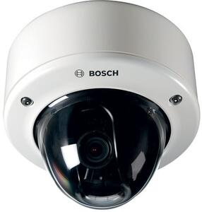 Bosch NIN-63023-A3S-B FLEXIDOME IP 6000 VR 2MP 3–9mm Motorzoom PoE