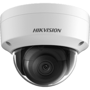 Hikvision DS-2CD2143G0-I 4MP 4mm PoE