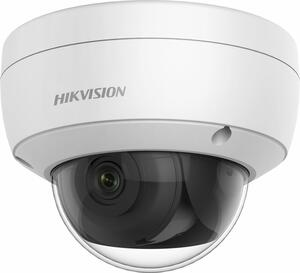 *INTRO PRIS* Hikvision DS-2CD2146G1-I 4MP 4mm AcuSense PoE