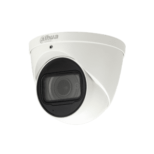Dahua IPC-HDW5831R-ZE 8MP Motorzoom (2,7-12mm) PoE