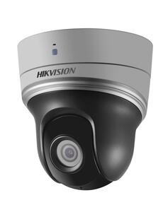 Hikvision DS-2DE2204IW-DE3/W 2MP 2,8-12mm PTZ WiFi
