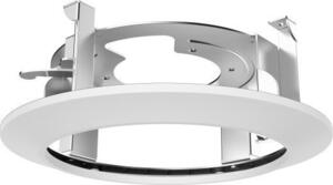 Hikvision DS-1671ZJ-SD11 In-ceiling Bracket
