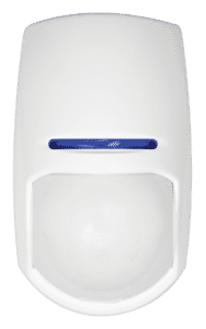 Hikvision Axhub Wireless Indoor PIR Detector
