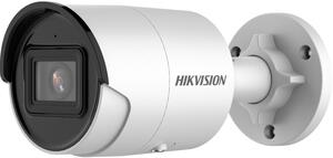 Hikvision DS-2CD2046G2-I 4MP 2.8mm AcuSense PoE