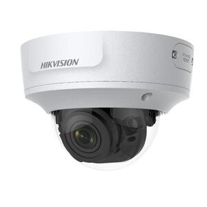 Hikvision DS-2CD2765G1-IZS 6MP 2.8-12mm Motorzoom PoE