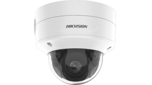 Hikvision DS-2CD2786G2-IZS 8MP 2.8-12mm Motorzoom AcuSense PoE