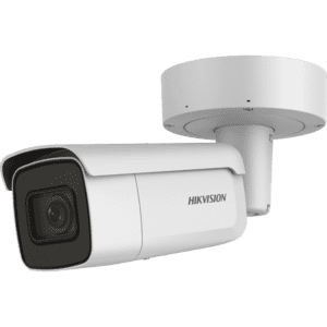 Hikvision DS-2CD2646G2-IZS 4MP 2.8-12mm AcuSense Motorzoom PoE